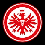 Eintracht Frankfurt buy tickets