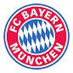 Bayern Munich buy tickets