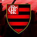 Flamengo La traduction du texte