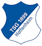 Hoffenheim buy tickets