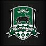 Krasnodar buy tickets