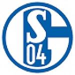 Schalke buy tickets