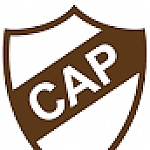CA Platense tickets